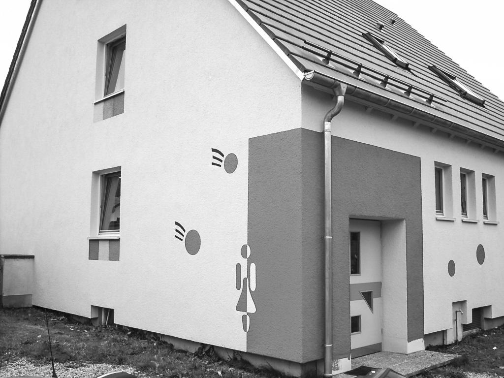 sanierung ffentlich architekt meitinger. Black Bedroom Furniture Sets. Home Design Ideas